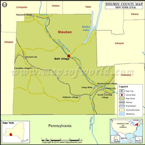 Saratoga County Records Saratoga County New York Saratoga County Ny Autos Post