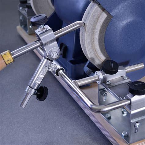 bench grinder mount cws store tormek bgm 100 bench grinder mount
