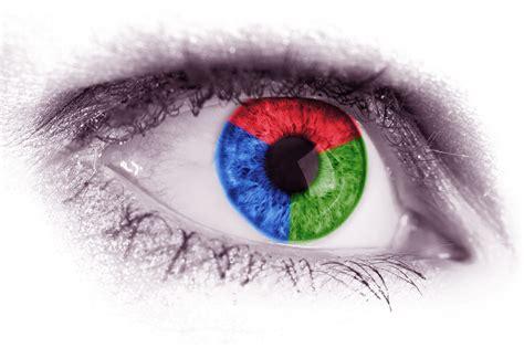 blue green eye color green blue colors amo