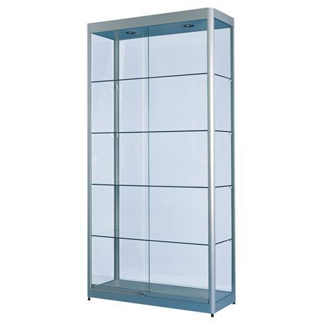 imagenes de vitrinas minimalistas vitrina aluminio ahb online