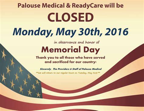 free memorial day slides proclaim blog