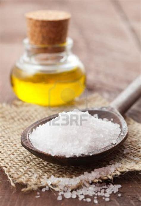cing kitchen ideas sal y aceite cristiano remedios naturales y caseros
