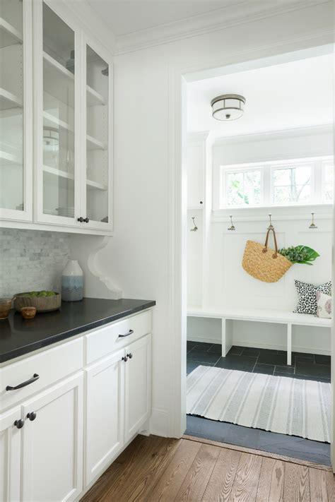 Ideas Concept For Butlers Pantry Design Open Concept Family Home Design Ideas Home Bunch Interior Design Ideas