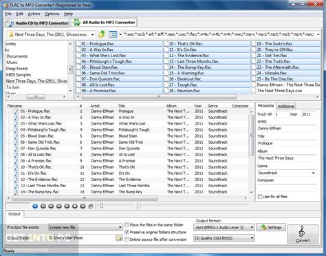 download mp3 converter setup freemake youtube mp3 converter offline install