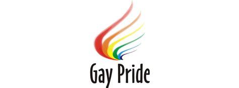 Pride Logo 7 capas para tema lgbt estimulanet
