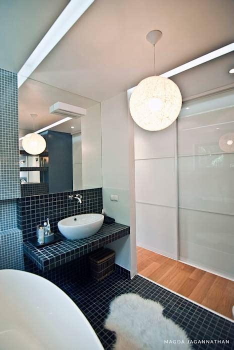 Minimalistische Badezimmer by Minimalistische Badezimmer Bilder Jaganna Homify