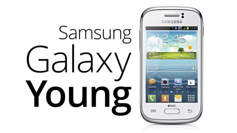 Samsung Galaxy S8 Garansi Resmi Sein 1tahun Baru Segel Ori Aif6 jual samsung galaxy gt s6310 garansi resmi sein 1