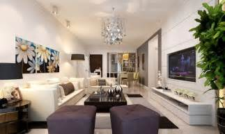 interior design living room 2013 3d house