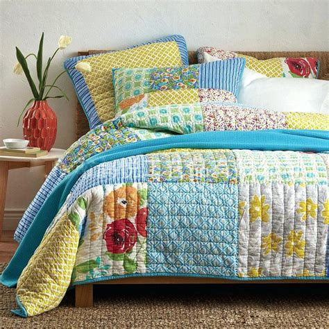King Bed Quilts ? co nnect.me