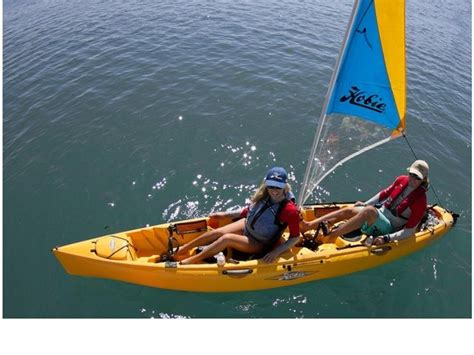 boat trailer rentals in ta florida 17 best ideas about hobie kayaks for sale on pinterest