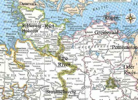map of western germany east germany quotes like success