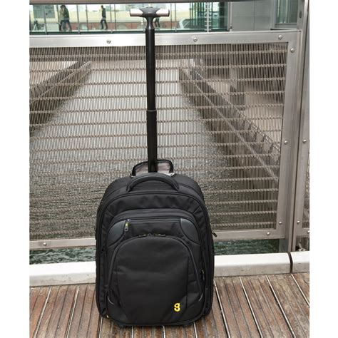 cabin bags uk wheeled backpack cabin bag luggage 50cm x 40cm x 22cm