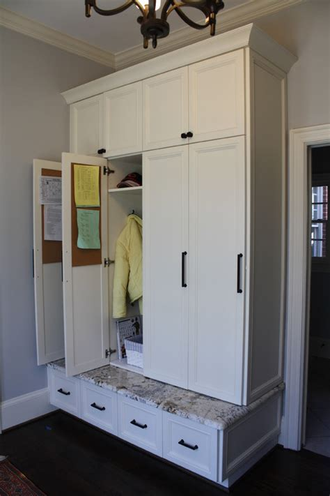 entry lockers entryway storage solutions