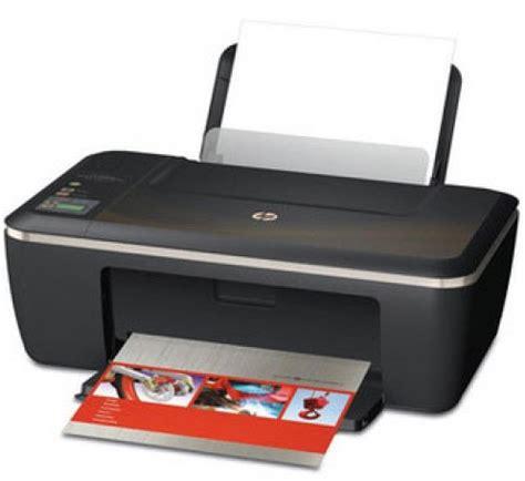 Printer Hp Ink Advantage 2020hc hp deskjet 2020hc driver