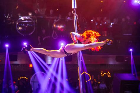 Light Nightclub Las Vegas by Light Bottle Service Review Exploring Las Vegas