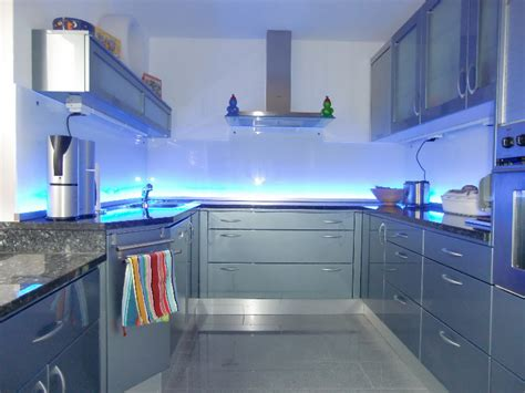 Glass Tile Backsplash Pictures For Kitchen стеклянный фартук с подсветкой купить дешево от производителя