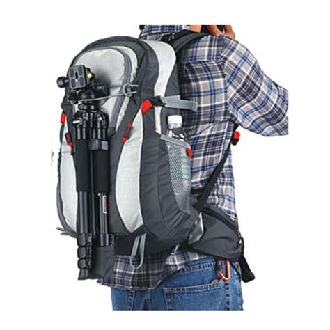 Benro Backpack Colorful 200 Black benro 200 hummer black backpack backpacks bags harrison cameras