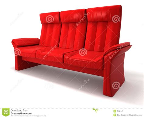 red couch photography red couch photography 28 images red sofa royalty free