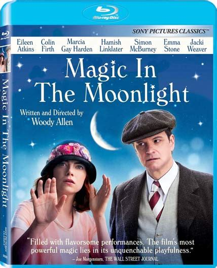download film magic hour bluray 1080p all you like bluray dvd r rapidshare download