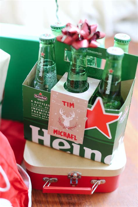 top  holiday gift exchanges evite
