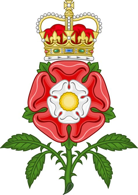 rose royal file tudor rose royal badge of england svg wikimedia commons