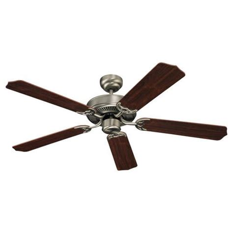 Ceiling Fans Menards by Pin By Johnson Scheel On New Home Ideas