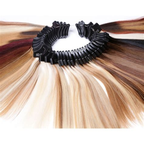 micro ring hair extensions aol girlis luxury hair extensions micro ring training course 163