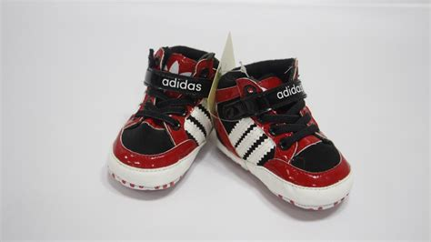 adidas skate shoes for boys buy nepal