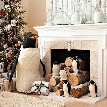 Decorating Ideas For Non Working Fireplace 10 Decorative Ideas For Non Working Fireplaces Tidbits Twine