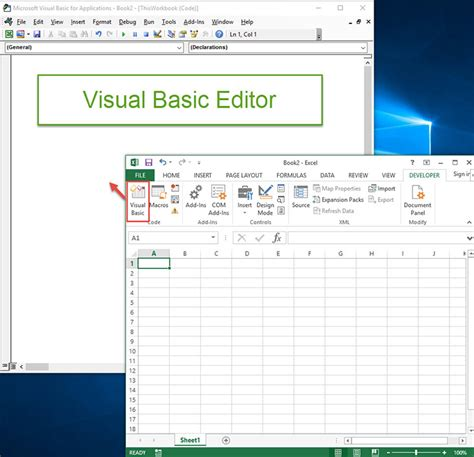 factory pattern vb net exle open excel file using visual www jeffdoedesign com