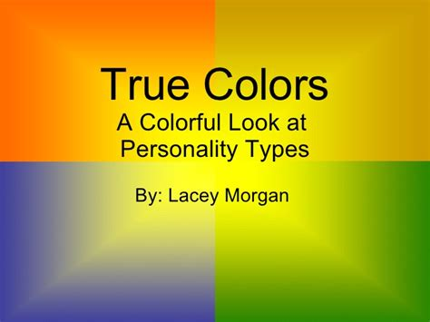 How To Remove Your Name From True Search True Colors