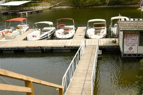 overnight boat rental lake of the ozarks wfo watercraft rentals is one of many marinas around the
