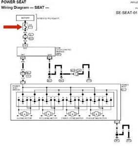 99 altima wiring diagram