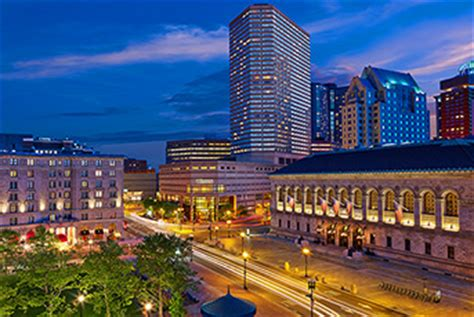 10 Guest Floor 4 Boston Ma - hotels in downtown boston ma the westin copley place