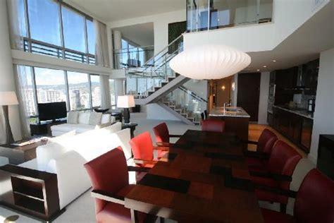 Myrtle Beach 2 Bedroom Suites Oceanfront trump waikiki luxury suite picture of trump