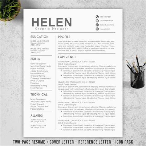 17 best ideas about professional reference letter on reference letter writing a