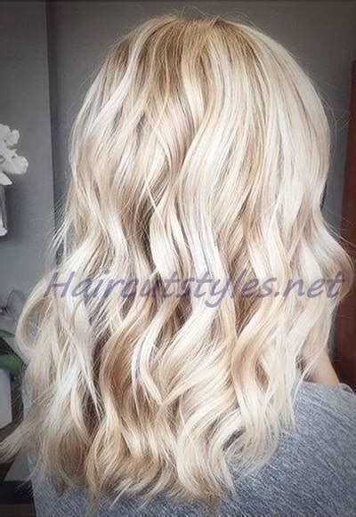 best shoo for blonde highlights best blonde hair with highlights ideas 2018 hair highlights