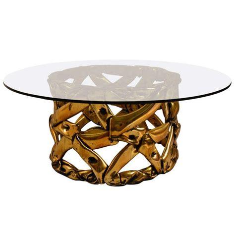 gold tone coffee table gold tone coffee table coffee table design ideas