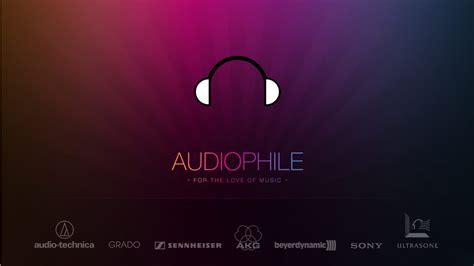 Audiophile Meme - audiophile d 233 finition c est quoi