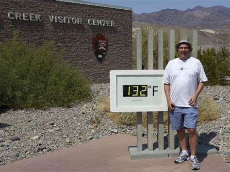 Highest Recorded Temperature In Valley India Records Highest Temperature 123 Politics In