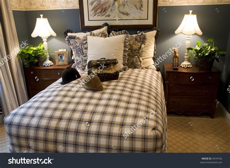 small country home decorating ideas elegant country style bedrooms 12 about remodel small home