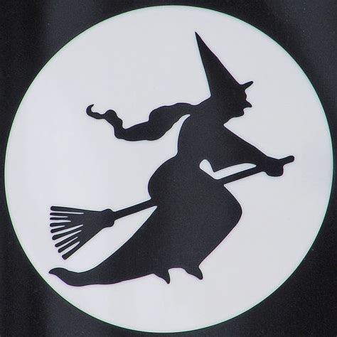 a witch michigan attacked after being accused of being a witch