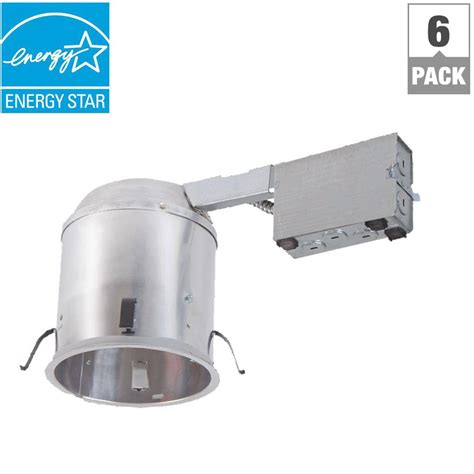 halo 4 in led remodel recessed lighting housing ic led recessed lighting lighting ideas