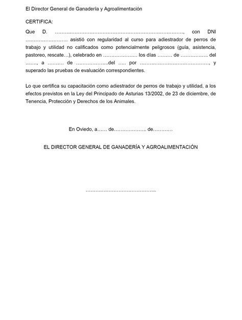 gobierno planea crear escuela de deportes y becar a resultados buscador bopa gobierno del principado de asturias