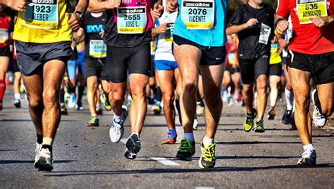 half marathon in frisco set for april 16 at