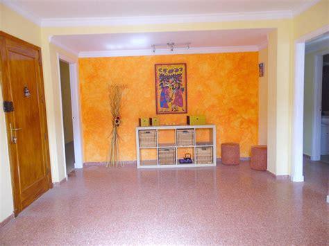 pisos en venta en canarias venta de pisos en las palmas de gran canaria 644 pisos