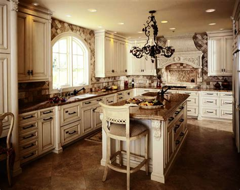 Breakfast Bar Kitchen Islands rustic kitchen cabinets furniture ideas deltaangelgroup