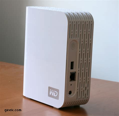 my edition books review western digital my book world edition 1tb nas