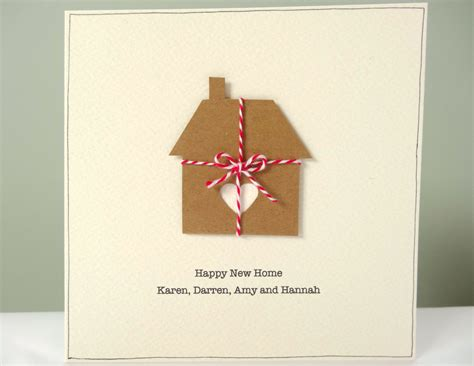 printable new house card make your own moving house cards home mansion