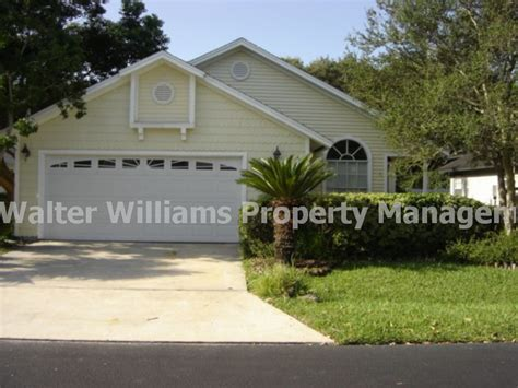 houses for rent in palm coast fl palm coast houses for rent apartments in palm coast florida rental properties homes